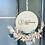 Thumbnail: Blumenkranz Flower Hoop
