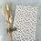 Thumbnail:   Papier Taschen •Herzchen• 10 Stk