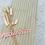 Thumbnail: Seidenpapier •schimmer•