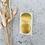 Thumbnail: Sticker •sweet things gold• 10 Stk.