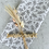 Thumbnail: Seidenpapier Zweige