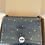 Thumbnail: Geschenkpapier 30 cm  x 3 m •Stars•