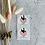 Thumbnail: Sticker •vielen Dank • 🤘