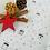 Thumbnail: Seidenpapier •Geschenk •