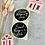 Thumbnail:  Sticker sweet things
