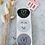 Thumbnail: Sticker Herz Gold
