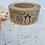 Thumbnail: Papierklebeband 50 mm x 50 m Tiere •Zoo