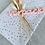 Thumbnail: Seidenpapier mit Confetti