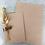 Thumbnail:  Papier Taschen  •nude dots•