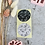 Thumbnail:  Sticker •Pusteblume• Duo  10 Stk.