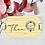 Thumbnail: Lunchbox Brotbox mit Gravur