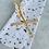 Thumbnail: Seidenpapier •Schmetterlinge•