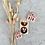 Thumbnail: Sticker Bithday wishes