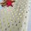 Thumbnail: Geschenkpapier 50cm x 3 m •golden tree•