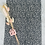 Thumbnail: Papier Taschen XXL schwarz