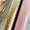 Thumbnail: SET 2 x Geschenkpapier  50x300cm Kraftpapier