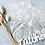 Thumbnail: Papier Taschen Kraftpapier Blätter 10 Stk