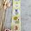 Thumbnail: Sticker Kleiner Frühling