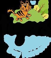 Tigers Day Nurseries Logo 45 0 1 0 Blue.