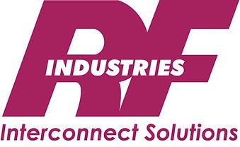 RFIndustries-logo.jpg