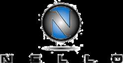 nello-logo.png