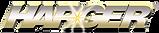 harger-logo19_1.png