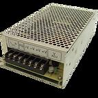 P-Series-TypeA_Web-300x300.png