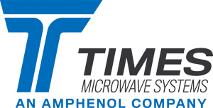 timesMicrowaveSystems_logo.png