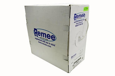 600-crop-190-0606-725105-remee-rg6-plenu