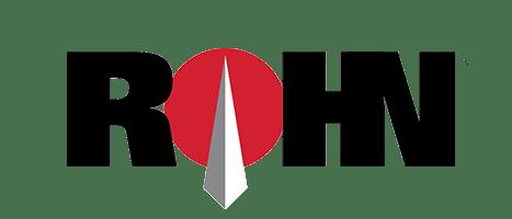 rohn-logo.png