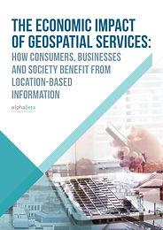 GeoSpatial-Report_Sept-2017-1.jpg