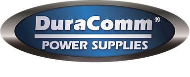 Power-Supplies-Logo_dur.png