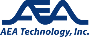 559eab6e363fd15c0d8abd99_AEA-Logo-4c.png
