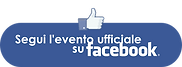 evento-facebook.png