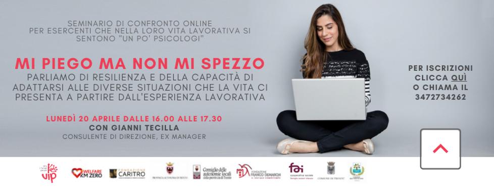Seminario online VIP.png