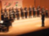 合唱の祭典(合唱団「樂音樹」.JPG