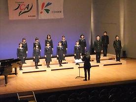 室内合唱コンサート①.JPG