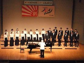 県大会①.JPG