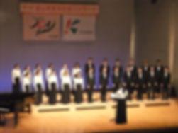 室内合唱コンサート③.JPG