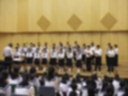 中・高生と指導者のための合唱講習会(中学混成).JPG
