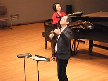 合唱講習会2月①.JPG
