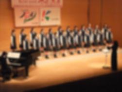 合唱の祭典(富山いずみ高等学校).JPG