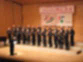 合唱の祭典(男声合唱団K &クルー.JPG