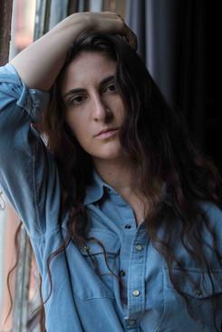 Ariona Rose
