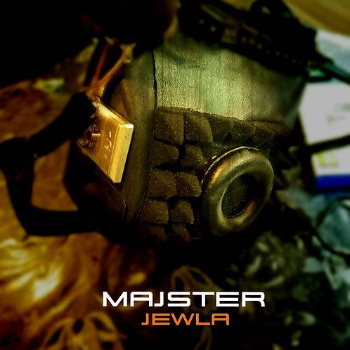 JEWLA - ALBUM (MP3)