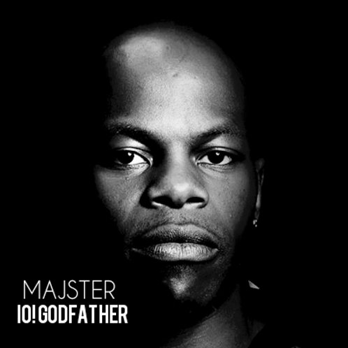 iO! GODFATHER - (Mixtape-7 titres mp3)