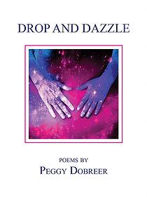 Cover.Drop&Dazzle.jpg