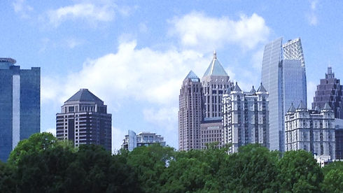 midtown-skyline-april-2015_1200xx2327-1309-411-0_edited.jpg