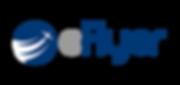 eFlyer Logo Ver5.png