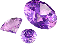 kisspng-amethyst-gemstone-jewellery-birt